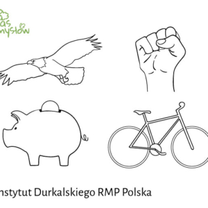 Projekt Instytut Durkalskiego RMP
